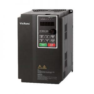 Bien Tan Inverter Vicruns VD520-4T-160G185P_dailythietbidiencongnghiep.com