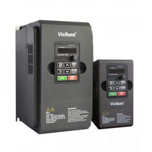 Bien Tan Inverter Vicruns VD530-4T_dailythietbidiencongnghiep.com
