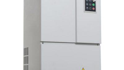 Bảng Tra Lỗi Biến Tần Inverter Delixi CDI-E102