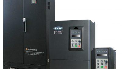 Bảng Tra Lỗi Biến Tần Inverter Error ENC EN500 EN600